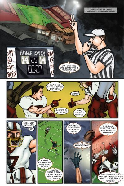 010_TMR1_PAGE_09