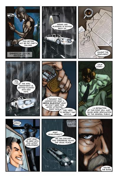 07_TMR1_PAGE_06