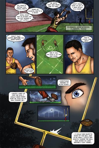 08_TMR1_PAGE_07