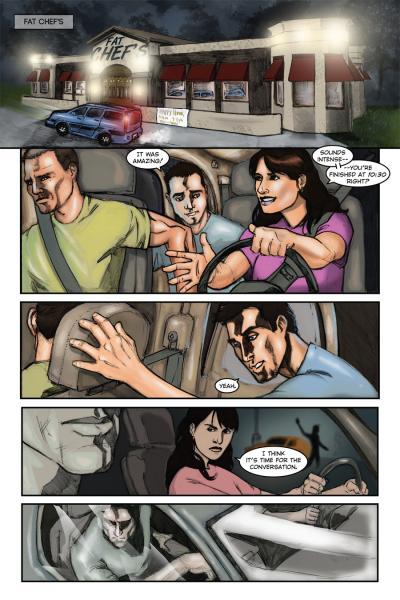09_TMR1_PAGE_08