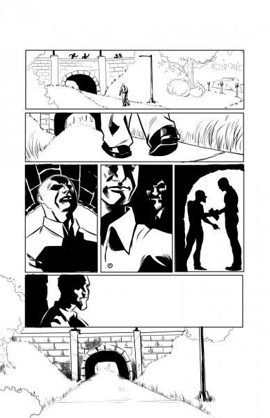CHAPEL  pg 1