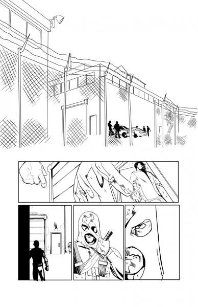 CHAPEL  pg 2