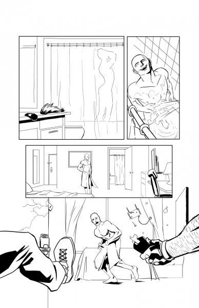 CHAPEL pg 15