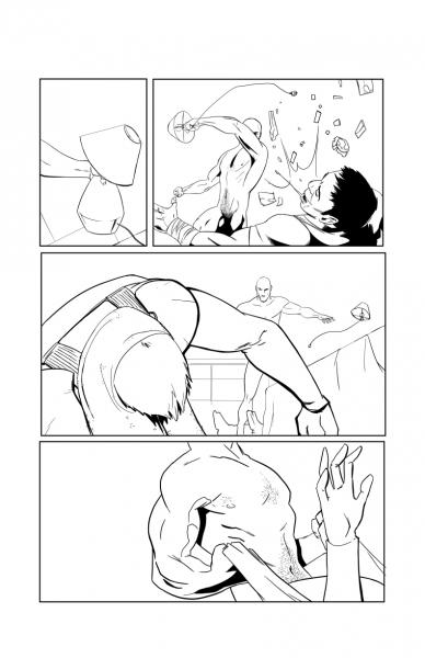 CHAPEL pg 18