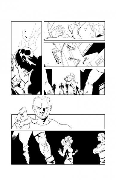 CHAPEL pg 25