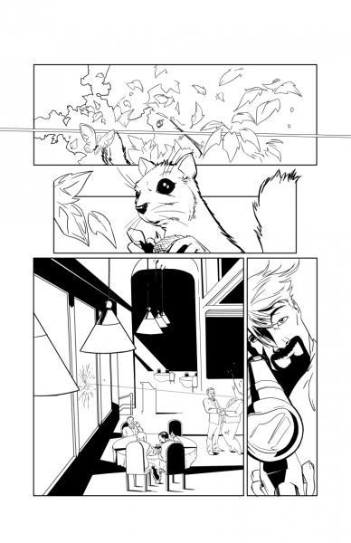 Chapel pg 10