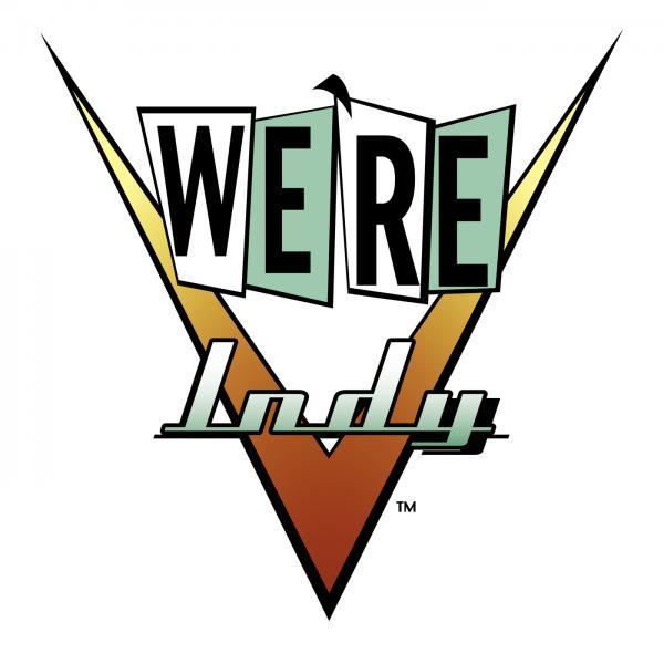 WereIndy logo