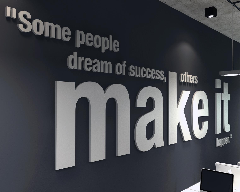 make it happen pt5 motivation through momentum anthony hary